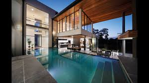 Best House Designs Australia Best Houses Australia Latitude 37s Horizon Display Home