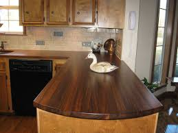 Southwestern Kitchen Cabinets Kitchen Stainless Steel Countertops Black Cabinets Fence Entry