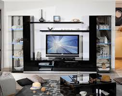 wall cabinets living room furniture. Living Room Storage Units Uk Cabinets Home And Garden Photo On Floating Wall Furniture M