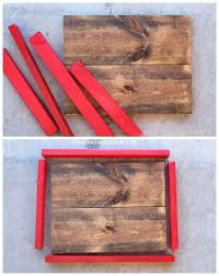 how to make wooden picture frame painted wood frame bulk wood picture frames 8x10