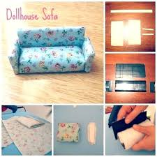 free dollhouse furniture patterns. Doll House Furniture For Sale How To Build Dollhouse Plans Free Patterns P