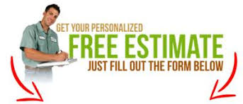 roof repair estimate. free estimate hialeah roof repair