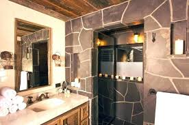 country bathroom design. Contemporary Design Small Country Bathroom Ideas Decorating Master Bath Design Bathr To Country Bathroom Design