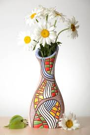 Full Size of Flowers:large Vases For Every Room Pictures Beautiful Flower  Vase Decoration Ideas ...