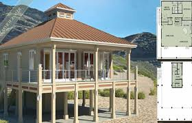 beach cottage house plans. cute beach houses cottage house plans medium size uncategorized for amazing small style with