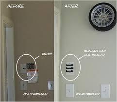 garage door switchGarage Door Switch Superb As Liftmaster Garage Door Opener And
