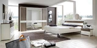 Moderne Schlafzimmer Ideen Schlafzimmer Modern Frisch Best