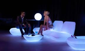 Marvellous Glow In The Dark Furniture Ideas - Best idea home .