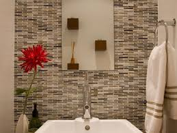 tiles decor pewter decorating wall tiles for home interiors artdreamshome