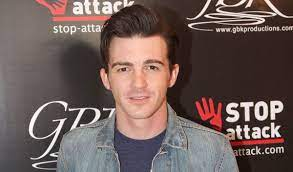 Insights Into Drake Bell's Net Worth ...
