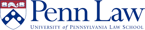 Image result for UPenn law school