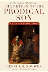 Love, Henri: Letters on the Spiritual Life: Nouwen, Henri J. M., Brown,  Brené: 9781101906354: Amazon.com: Books
