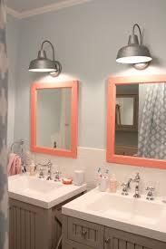 industrial bath lighting. industrial style bathroom lighting for look decor bath y