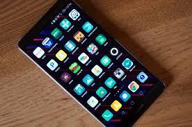 huawei mate 8. huawei mate 8 apps