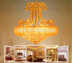 fancy lighting. Fancy Chandelier Lighting In Dubai Suppliers And Manufacturers At Alibabacom A