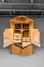 luxury wooden furniture storage. the beetle cabinet by janis straupe wwwstraupecom luxury wooden furniture storage x
