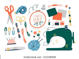 Sewing HD Stock Images   Shutterstock