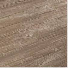 builddirect builddirect flooring decking siding roofing and