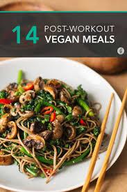 16 best images about Vegan on Pinterest Plant based diet Plants.