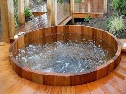 quality wood hot tubs 7 teak teak tub1 teak tub2 teak tub3 teak tub4 teak tub5 teak tub6 teak tub7 teak tub8