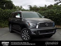 2018 toyota sequoia limited. delighful limited 2018 toyota sequoia limited rwd to toyota sequoia limited