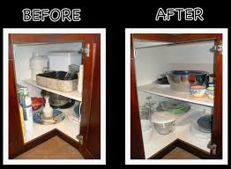 Kitchen Cabinet Organization Tips Kitchen Pantry Storage New Furniture Kitchen Pantry