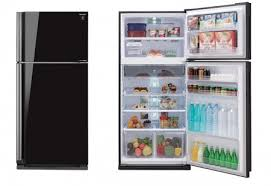 refrigerator good guys. sharp-sjxp580g-2015-announce-02 refrigerator good guys