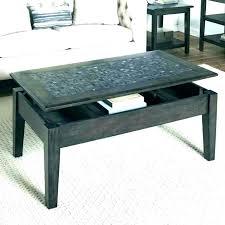 balinese coffee table coffee tables coffee table coffee table coffee table balinese coffee table for balinese coffee table