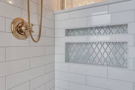 how to pick the right slab shower