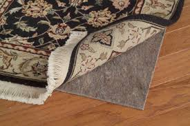 super movenot pad on wood floor rug padding oriental designer rugs