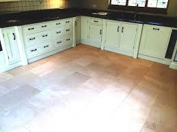 Limestone Flooring In Kitchen Limestone Tiles Berkshire Tile Doctor