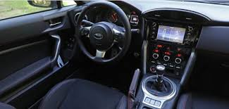 2018 subaru manual. contemporary subaru 2018 subaru brz manual interior with subaru manual