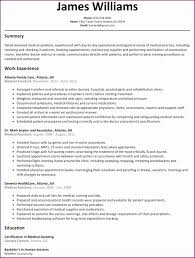 Microsoft Word Template Resume Unique Word 2003 Resume Template