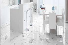 porcelain tile manufacturers in usa elegant 50 lovely blue porcelain floor tile inspiration