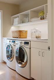 23; Custom Laundry Room 22