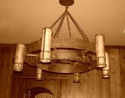 large size of decoration large antler chandelier how to make a deer antler chandelier pottery barn