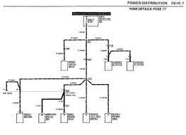 repair manuals  bmw 735i 1986 electrical repair electrical troubleshooting manual