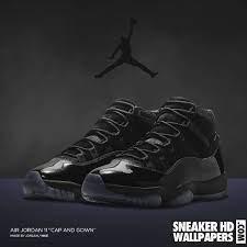 Air Jordan 12 Wallpapers - Top Free Air ...