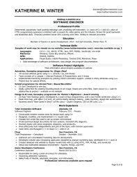 Basic Resume Builder Free Exolgbabogadosco Easy Template Lovely