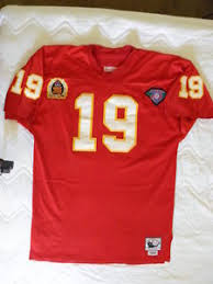 Kansas Chiefs City Cheap Jersey