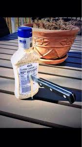 classic caesar knife. Interesting Caesar 10 Replies 110 Retweets 66 Likes For Classic Caesar Knife S