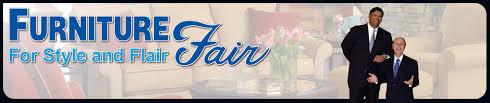 Furniture Fair Blog