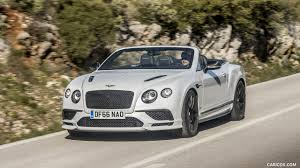 2018 bentley convertible. wonderful bentley 2018 bentley continental gt supersports convertible color ice white   front wallpaper throughout bentley convertible c