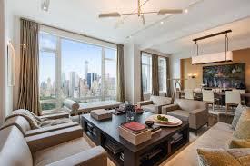 New York Luxury and Elegant Apartment Near Central Park ...