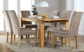 6 seat dining sets dining table and 6 chairs 6 seat round dining table australia