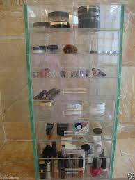 kim kardashian makeup organizer ebay with kim kardashian makeup storage