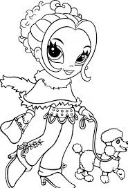 Small Picture Lisa Frank Coloring Pages 2 Lisa Frank Coloring Pages 3 Coloring