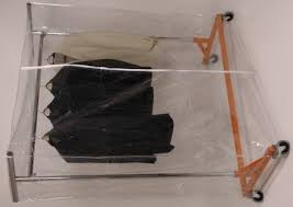 Commercial Coat Racks On Wheels 100 Best Clothing Rack Ideas Images On Pinterest Racks Within 83