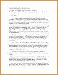 Mail Carrier Resume Cover Letters For Post Office Mail Handler Awesome Postal Carrier 15