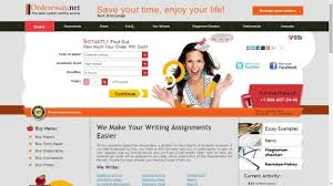 best essay writing service reviews best dissertation writing  orderessay net reviews